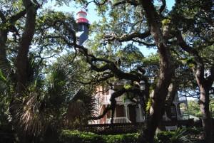 DSC_4663 Lighthouse (Medium)