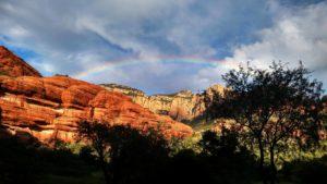Full Rainbow (Large)