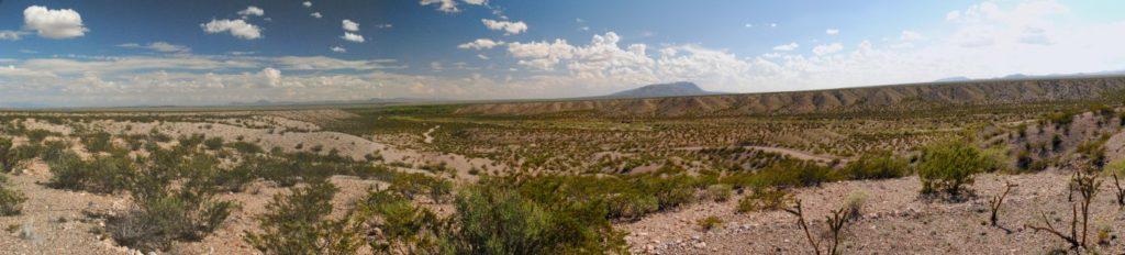 Camino Real Trail (2) (Medium)